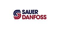 Sauer Danfross