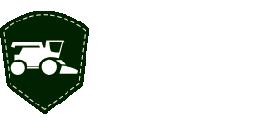 Logo hcer